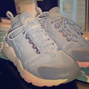 huaraches nike air shoes